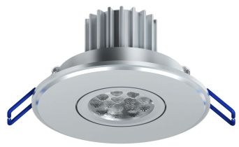 Dimmable LED resized