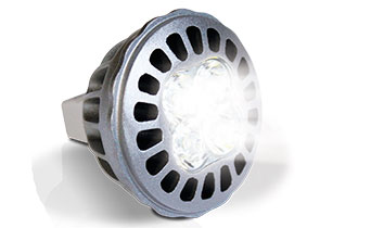 LED Downlight 9W Dimmable resized